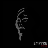 Stone (Acoustic) by The Empyre