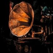 Only The Best Hits fra Gene Krupa, Ben Webster, Ben Webster Quartet, Bill Harris