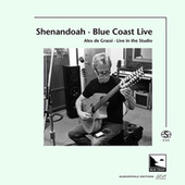 Shenandoah (Audiophile Edition SEA) von Alex de Grassi