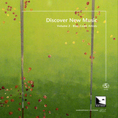 Discover New Music Vol. 2 (Audiophile Edition SEA) by Various Artists
