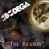 The Reason by Bodega