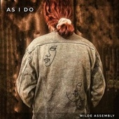 As I Do by Wilde Assembly