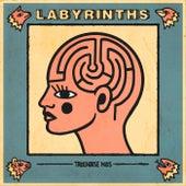 Labyrinths by Treehouse Kids