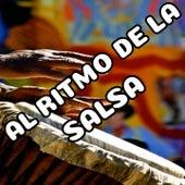 Al Ritmo de la Salsa by Various Artists