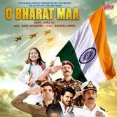O Bharat Maa by Javed Ali