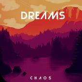 Dreams de Chaos