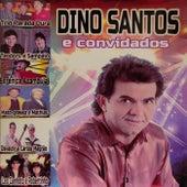 Dino Santos e Convidados de Dino Santos