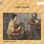 Little Dorrit (Unabridged) de Charles Dickens