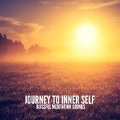 Journey to Inner Self – Blissful Meditation Sounds, Mindfulness, Quiet Contemplation, Spiritual Growth, Deep Zen State, Healing Power of Zen Music von Various Artists