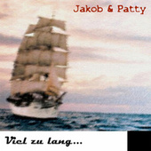 Viel zu lang... by Jakob