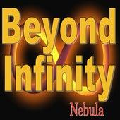 Beyond Infinity by Nebula