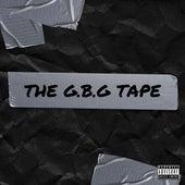 The G.B.G. Tape von CTT Beats
