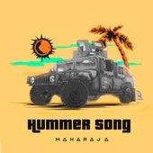 Hummer Song by Maharaja