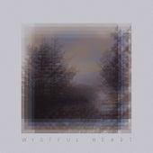 Wistful Heart by Matthias Gusset