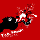 Exit Music: Songs with Radio Heads de Various Artists