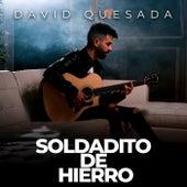 Soldadito de hierro (Acústica) de David Quesada
