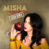 One More Drink (Lesko Remix) de Misha