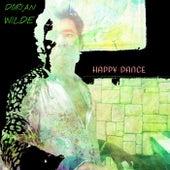 Happy Dance de Dorian Wilde