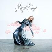 Magnet Sky by Nana Jacobi