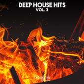 Deep House Top Hits Vol. 3 de Various Artists