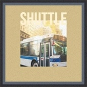 Shuttle by Various Artists