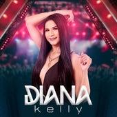 Diana Kelly de Diana Kelly