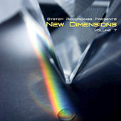 New Dimensions 7 by Various Artists