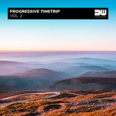 Progressive Timetrip, Vol. 2 de Various Artists
