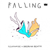 Falling de Illusionize