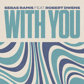 With You von Sebas Ramis