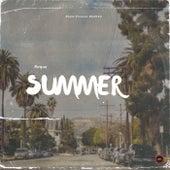 Summer de Roque