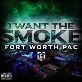 I.D.N.F.W.N. von Fort Worth Pac