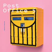 Post Office 5 by Various Artists
