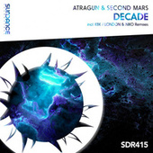 Decade by Atragun