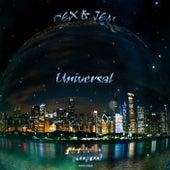 Universal de Dex