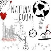 Lâcher-prises de Nathan Douay