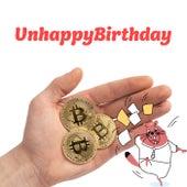 Unhappy Birthday by Not Slim