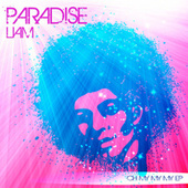 Paradise (Oh My My My EP) de Liam