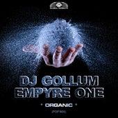 Organic (Pop Mix) by DJ Gollum