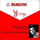 Hamilton by Hamilton