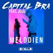 Melodien von Capital Bra