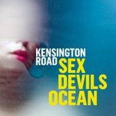 Sex Devils Ocean by Kensington Road