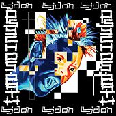 Psycho's Path by John Lydon