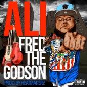 Ali de Fred the Godson