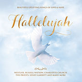 Hallelujah by Various Artists