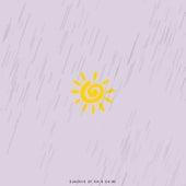 Sundays Of Rain on me von Henry Smith