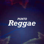 Punto Reggae by Various Artists
