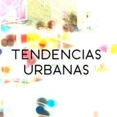 Tendencias Urbanas by Various Artists