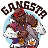 Gangsta de Various Artists