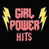 Girl Power Hits fra Various Artists